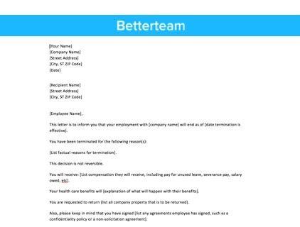 Loan Officer Job Description Sample Monstercom