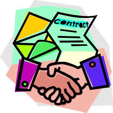 Mortgage loan officer resume